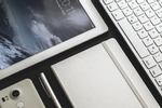 Technologie zur Digitalisierung