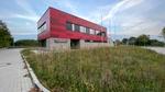 Neubau Gerätehaus für Feuerwehr Stockelsdorf