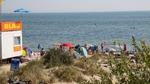Neustadt Strand