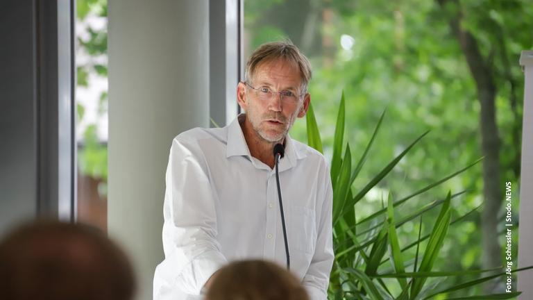 Rolf Dohse