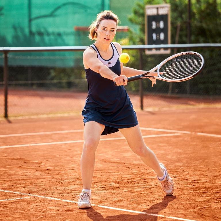 Deutschland-spielt-Tennis